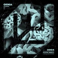 Vibe - ODEA