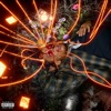 Love Me More by Trippie Redd iTunes Track 1