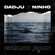 Grand bain (feat. Ninho) - Dadju
