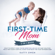Katty Owen - First-Time Mom: What to Expect When You're Expecting + No-Cry Baby Solution: 2-in-1 Book: The #1 New Mom's Survival Guide to be Ready for Your Newborn Baby (Baby Care) (Unabridged)