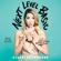 Stassi Schroeder - Next Level Basic (Unabridged)