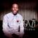 Malokazi (feat. Berita) - Mduduzi