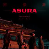 ASURA (Prod. QUIZQUIZ)