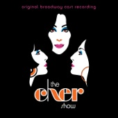 Taurean Everett & The Cher Show Ensemble - The Beat Goes On