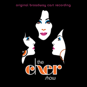 The Cher Show (Original Broadway Cast Recording) - Various Artists - Various Artists