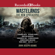 John Joseph Adams - Wastelands: The New Apocalypse