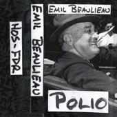 Emil Beaulieau - Side Polio 2
