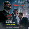 Charles Brandt - The Irishman (Movie Tie-In): Frank Sheeran and Closing the Case on Jimmy Hoffa (Unabridged)  artwork