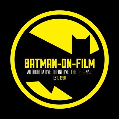 BATMAN-ON-FILM