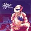 Detective by Rauw Alejandro iTunes Track 1