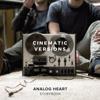 Analog Heart - In the Stars (Cinematic Version) artwork
