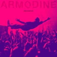 Rockstar - ARMODINE