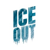 Ice Out - Stone