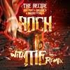 Rock With Me Remix (feat. Mc Eiht, Rappin' 4tay & Big Mack) [Remix] - Single, The Recipe