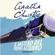 Agatha Christie - Il mistero del treno azzurro
