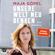 Maja Göpel - Unsere Welt neu denken