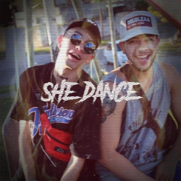 She Dance - Single
