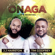 J.J. Hairston & Youthful Praise - Onaga (It's Working) [feat. Tim Godfrey]