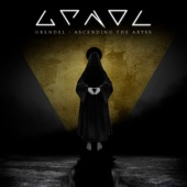 Grendel - Caught in the Middle