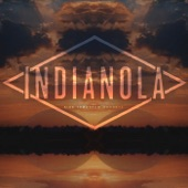 Indianola - Fame Is a Mistress