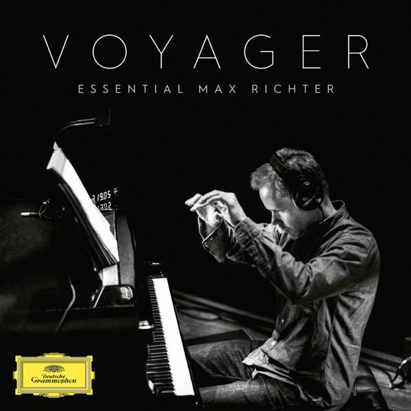 Richter: Dream Solo - Single