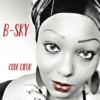 B-Sky