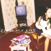 The Slackers - Close My Eyes
