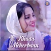 Khuda Meherbaan