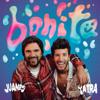 Juanes & Sebastián Yatra - Bonita ilustración