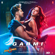 "Garmi (From ""Street Dancer 3D"") (feat. Varun Dhawan) - Badshah & Neha Kakkar"