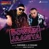 Dowain Jaaniya Single