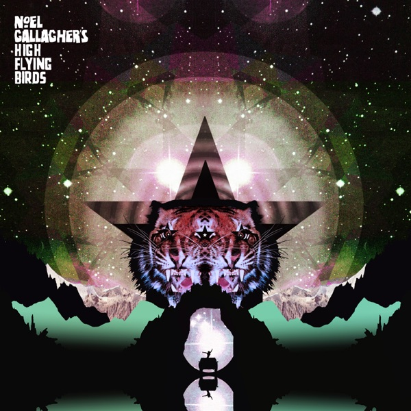 Black Star Dancing - EP