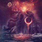 Oceans of Slumber - Pray for Fire