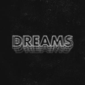 DUNNOWHO - Dreams