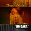 Viviane Chidid - Do Dara artwork
