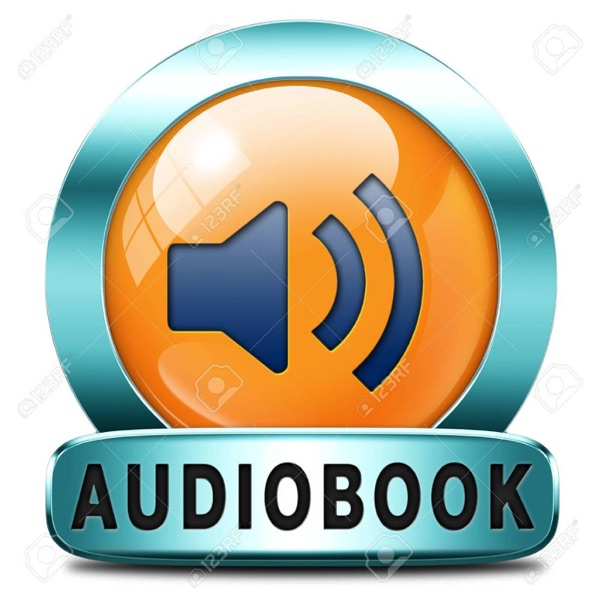 Favorite Audiobooks of Paranormal
