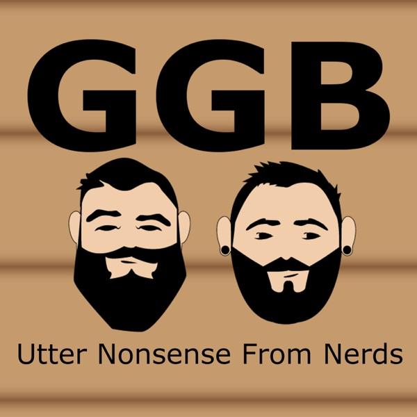 Geek Grab Bag