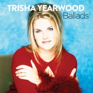 Trisha Yearwood - How Do I Live - Line Dance Music