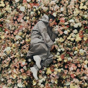 CODE KUNST - Flower feat. Jay Park, Woo & GIRIBOY