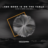 The Book Is on the Table (Extended Mix)
