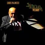 Eddie Palmieri - La Cancha
