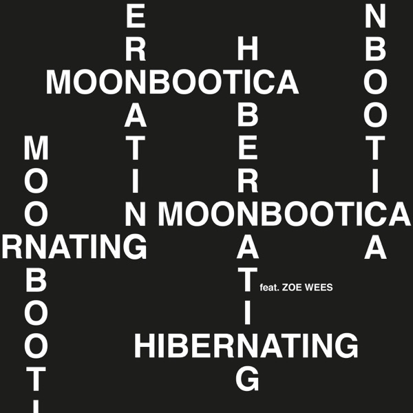 Hibernating (feat. Zoe Wees) - Single