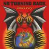 Destroy - No Turning Back