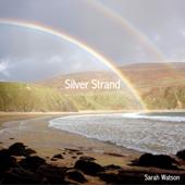 [Download] Silver Strand MP3
