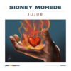 Jujur - Sidney Mohede