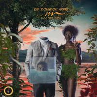 Dip Doundou Guiss - LNN (Loo Ñeme Ñàkk) artwork