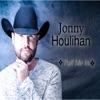 Jonny Houlihan - Pull Me In