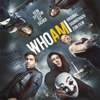 Who Am I: Kein System ist sicher (Original Motion Picture Soundtrack)