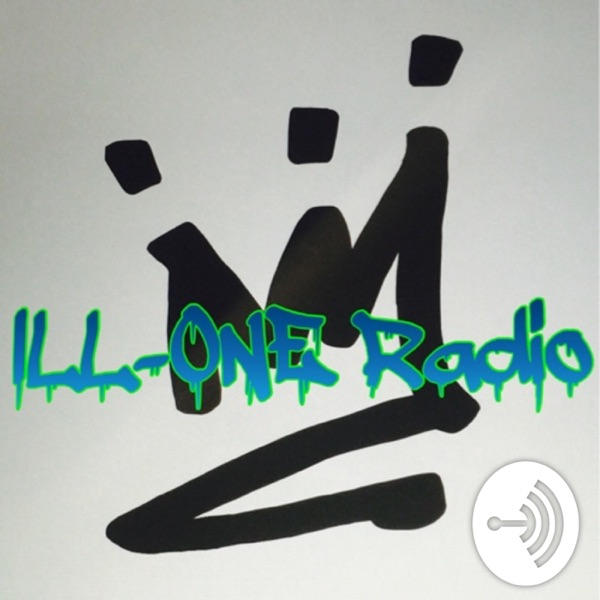 ILL-ONE Radio