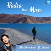 Badra Hua Man feat Shaan Single